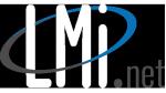 LMi.net
